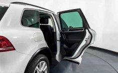 44615 - Volkswagen Touareg 2014 Con Garantía At-8
