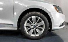 43386 - Volkswagen Jetta A6 2017 Con Garantía Mt-6