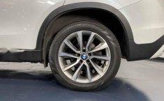 46320 - BMW X6 2016 Con Garantía At-10
