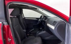 44041 - Volkswagen Jetta A6 2017 Con Garantía At-11