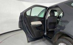 46347 - Chevrolet Equinox 2017 Con Garantía At-6