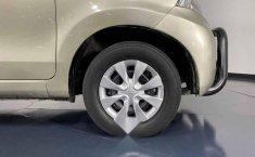 46191 - Toyota Avanza 2013 Con Garantía At-8