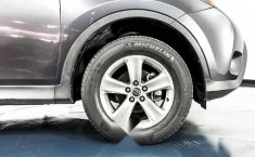 41913 - Toyota RAV4 2015 Con Garantía At-12