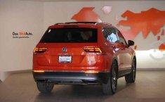 Volkswagen Tiguan 2019 5p Highline L4/2.0/T Aut-6