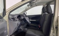 46191 - Toyota Avanza 2013 Con Garantía At-7