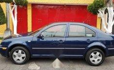 Bonito Jetta 2005, estándar, eléctrico, rines-6