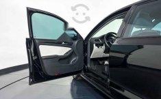 39177 - Volkswagen Jetta A6 2016 Con Garantía Mt-10
