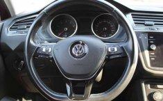 Volkswagen Tiguan 2019 5p R-Line L4/2.0/T Aut-6