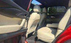 Mazda CX-9 I Grand Touring AWD 2018-4