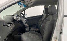 45731 - Chevrolet Spark 2017 Con Garantía Mt-10