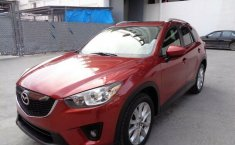 Mazda cx5 Sport Grand Touring 2015 $249,000-5