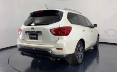 46004 - Nissan Pathfinder 2018 Con Garantía At-3