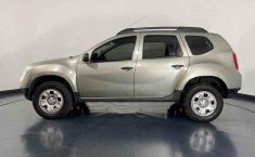 Renault Duster-10