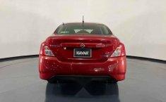 46421 - Nissan Versa 2014 Con Garantía Mt-8