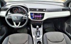 SEAT ARONA 2021 Xcellence-8