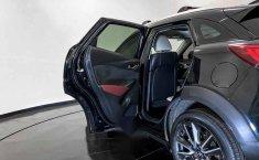 40633 - Mazda CX-3 2017 Con Garantía At-6