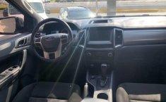 Ford Ranger xlt diésel automática CRÉDITO-5