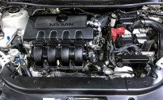 Nissan Sentra-15