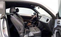 26457 - Volkswagen Beetle 2016 Con Garantía At-9