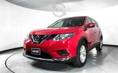 44703 - Nissan X Trail 2016 Con Garantía At-11