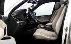 17008 - BMW X5 2012 Con Garantía At-5