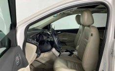 46012 - Ford Escape 2013 Con Garantía At-3