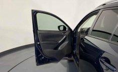 46059 - Mazda CX-5 2015 Con Garantía At-7