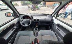 Renault Kangoo 1.6 Aa Mt-3