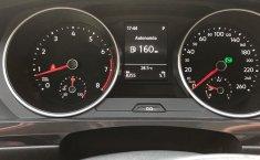 Volkswagen Tiguan Trendline-4