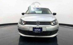 32034 - Volkswagen Vento 2015 Con Garantía Mt-7