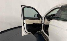 46320 - BMW X6 2016 Con Garantía At-9
