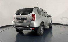 46388 - Renault Duster 2015 Con Garantía At-7
