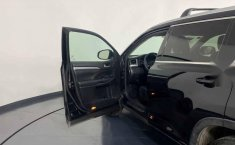 46314 - Toyota Highlander 2016 Con Garantía At-11