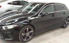 Mercedes Benz A200 Progressive 2019 Automático Turbo 4 Cil. 1.3 Litros, Pantalla, Cámara Trasera, HB-5