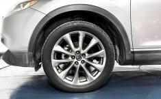41898 - Mazda CX-9 2015 Con Garantía At-8