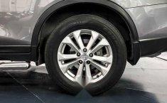 28487 - Nissan X Trail 2015 Con Garantía At-6