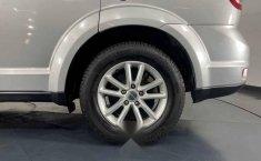 46010 - Dodge Journey 2014 Con Garantía At-5
