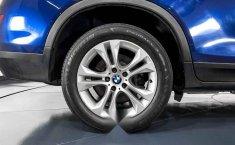 37262 - BMW X3 2015 Con Garantía At-6
