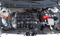 Ford Figo 2018 1.5 Impulse Sedan Mt-4