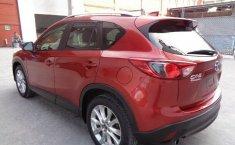 Mazda cx5 Sport Grand Touring 2015 $249,000-4