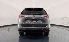46038 - Nissan X Trail 2016 Con Garantía At-6