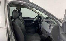 46388 - Renault Duster 2015 Con Garantía At-6