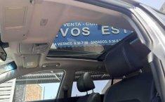 Kia sportage GT line 2016 factura de agencia-5