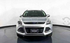41229 - Ford Escape 2015 Con Garantía At-10