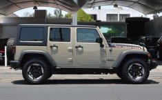 Jeep Rubicon Recon 2017-4