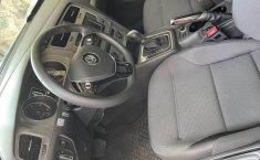 Volkswagen golf sportwagen-2