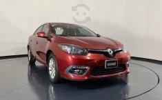 45271 - Renault Fluence 2015 Con Garantía Mt-9