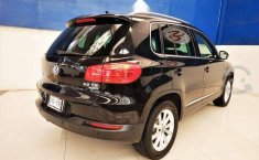 Volkswagen Tiguan Track & Fun 4 Motion 2.0t-5