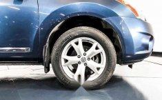 39735 - Nissan Rogue 2013 Con Garantía At-5