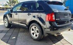 Ford Edge 3.5 Sel At-1